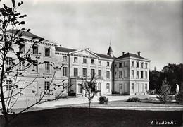 Boissise-le-Roi - Ponthierry - Les Orantes De Marie Médiatrice - Andere Gemeenten