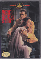 Natalie Wood - West Side Story - Musicals