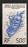 TAAF Yvert N° 101, Timbre Magnifique - Ungebraucht
