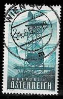 Österreich 1959,Michell# 1068 O - 1945-60 Gebraucht