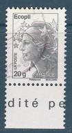 FRANCE O. -  2011 - Y&T 4565 Bdf - Gebruikt
