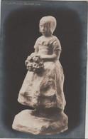 Ruth Milles Bukett-Lisa - Esculturas