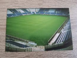 Vitoria Stade Mendizorroza Référence VIP 90 - Zonder Classificatie