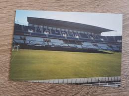 Malaga Stade La Rosaleda Référence VIP 326 - Zonder Classificatie