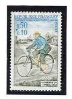 France N° 1710** (moins De 20% De La Cote) Cote 1,00€ - Nuevos