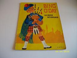 Lot De11  Livres Anciens Pour Enfants Ou Collectionneurs - Wholesale, Bulk Lots