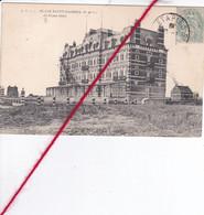 CP 62   -     CAMIERS - SAINT GABRIEL - PLAGE  -  LE GRAND HOTEL - Unclassified