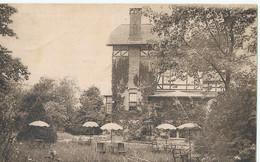 Yvoir Sur Meuse - Villégiature Idéale - Hôtel - Villa - Pension - Normandy - 1927 - Yvoir
