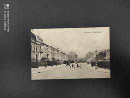 A 4461 - Verviers Rue Bidaut - Verviers