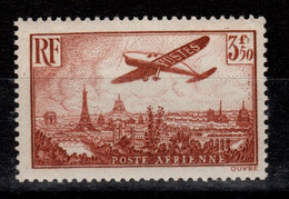 YV PA 13 N** Luxe Cote 125 Euros - 1927-1959 Neufs