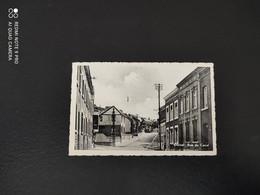 A 4462 - Ensival Rue Du Canal - Verviers