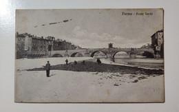 Parma Ponte Verde - Parma