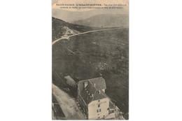Ballon D ' Alsace - Hôtel Stauffer - Ohne Zuordnung