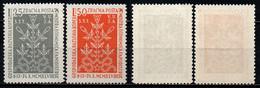 TRIESTE - ZONA B - 1948 - MOSTRA ECONOMICA DI CAPODISTRIA - MNH - Poste Aérienne