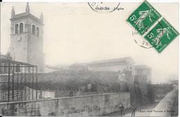 VEAUCHE - L'Eglise - Otros Municipios