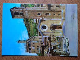 Cartolina Non Viaggiata Anni 80 - Non Classificati