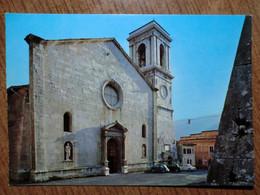 Cartolina Non Viaggiata Anni 70 - Perugia