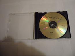 Pressworks 2 - CD