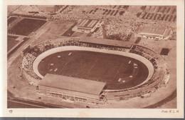 Olympische Spelen (1928) - Olympic Games