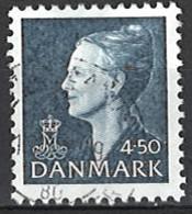 Denmark 1998. Mi.Nr. 1177, Used O - Gebraucht