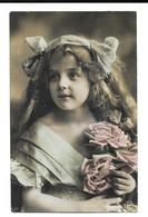 Grete Reinwald, Portrait 1 (5324) - Portraits