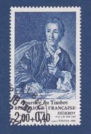 TIMBRE FRANCE N° 2304 OBLITERE - Usados