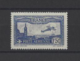 FRANCE 1930  PA 6  NEUF * MLH TB - 1927-1959 Nuovi