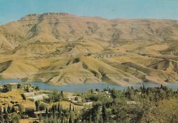Dokan Sulaimaniyyah 1980 Nice Stamps - Iraq