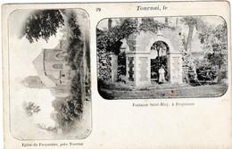 Tournai Le,....     (4959) - Tournai