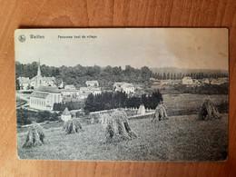 Weillen - Panorama Haut Du Village - Pas Envoyé - Onhaye