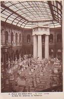 Paris        953        Ecole Des Beaux Arts.La Cour Vitrée ..... - Bildung, Schulen & Universitäten
