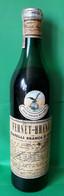 Fernet Branca Bottiglia Da 75 Cl Da Collezione - Champagne & Sparkling Wine
