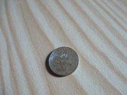 Djibouti - 10 Francs 1977.N°2446. - Djibouti