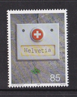 ⭐Suisse N° 1801** Neuf Sans Charnière⭐ - Unused Stamps