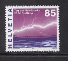 ⭐Suisse N° 1824** Neuf Sans Charnière⭐ - Unused Stamps