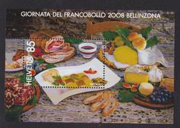 ⭐Suisse N° 2012** Neuf Sans Charnière⭐ - Unused Stamps