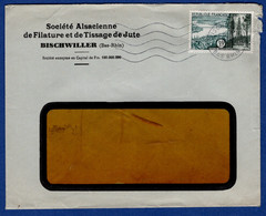 Beleg (aa6319) - Covers & Documents