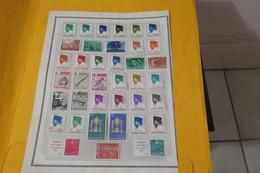 VRAC   LOT - Lots & Kiloware (mixtures) - Min. 1000 Stamps