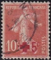 France    .   Y&T    .   146       .    O    .     Oblitéré    .     /   .   Cancelled - Oblitérés