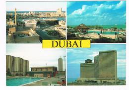ASIA-1639   DHUBAI : - United Arab Emirates