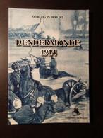 Dendermonde 1914 - Dendermonde