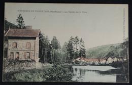 Condé Sur Noireau La Vallée De La Vire - Autres Communes
