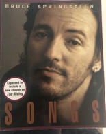 Bruce Springsteen - Songs - Other