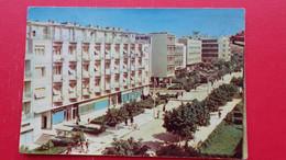 Pristina.Sent To Babno Polje-sign Postojna? - Kosovo