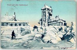 53095355 - Liberec  Reichenberg I. Boehmen - Tschechische Republik