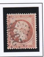 GC 2336 METZ ( Dept 55 Moselle ) S / N° 23 - 1849-1876: Klassik