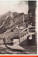 08453 SAN VINCENZO ALLE FONTI AOSTA - Aosta