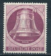 Berlin 79 ** Mi. 15,- - Neufs