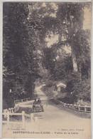 BRETTEVILLE SUR LAIZE  Vallée De La Laize - Andere Gemeenten