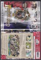 PC CD-Rom - Cossacks II - Autres